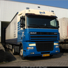 Bakker2 - Bakker Transport - Eerbeek