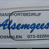 Alsemgeest18 - Alsemgeest - Rosmalen