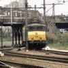 DT2152 1124 Groningen - 19880420 Groningen