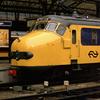 DT2155 1780 Groningen - 19880420 Groningen