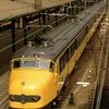 DT2156 1780 Groningen - 19880420 Groningen