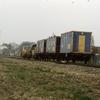DT2159 Sappemeer - 19880421 Sappemeer