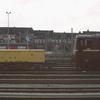 DT2160 2275 Groningen - 19880426 Groningen