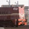 DT2163 2275 Groningen - 19880427 Groningen