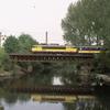 DT2195 1636 Roermond - 19880430 Afscheidsrit BR221