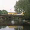 DT2196 917 Roermond - 19880430 Afscheidsrit BR221