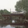 DT2197 221116 Roermond - 19880430 Afscheidsrit BR221
