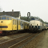 DT2203 121 221116 Meerlo-Ti... - 19880430 Afscheidsrit BR221