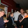 René Vriezen 2010-02-20 #0177 - COC-MG Politiek Café GR2010...