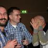 René Vriezen 2010-02-20 #0181 - COC-MG Politiek Café GR2010...