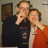 Ron en Ma - Weidebloemenlaa... - Uit het verleden