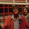 Ma en Tante Riek uit Breuke... - R.I.P