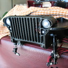 IMG 7514 - Willys