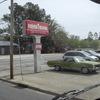 0fc015c196bb2b4d - Fotosik - Floryda
