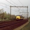 DT2218 348 Glimmen - 19880503 Glimmen Onnen West...