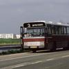 DT2211 85 Westerbroek - 19880503 Glimmen Onnen West...