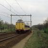 DT2216 4043 Glimmen - 19880503 Glimmen Onnen West...