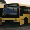 DT2234 Heerenveen - 19880505 Heerenveen Lelystad