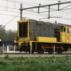 DT2220 652 Lelystad Opstelt... - 19880505 Heerenveen Lelystad