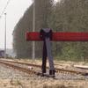 DT2230 Lelystad Opstelterrein - 19880505 Heerenveen Lelystad