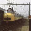 DT2231 1789 Heerenveen - 19880505 Heerenveen Lelystad