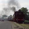 DT2241 64415 80036 Apeldoorn - 19880512 Apeldoorn Groninge...