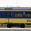 DT2235 4011 Groningen - 19880512 Apeldoorn Groninge...