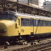 DT2236 1782 Groningen - 19880512 Apeldoorn Groninge...