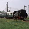 DT2239 80036 Apeldoorn - 19880512 Apeldoorn Groninge...