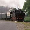 DT2240 64415 80036 Apeldoorn - 19880512 Apeldoorn Groninge...