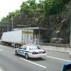 9 - Fotosik - June 2009