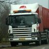 24-02-2010 070 - vrachtwagens