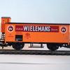 MWielemans - Treinen