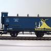 M48926 - Treinen