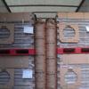 09b43c3a7b1255f3 - Fotosik - Maj 2009