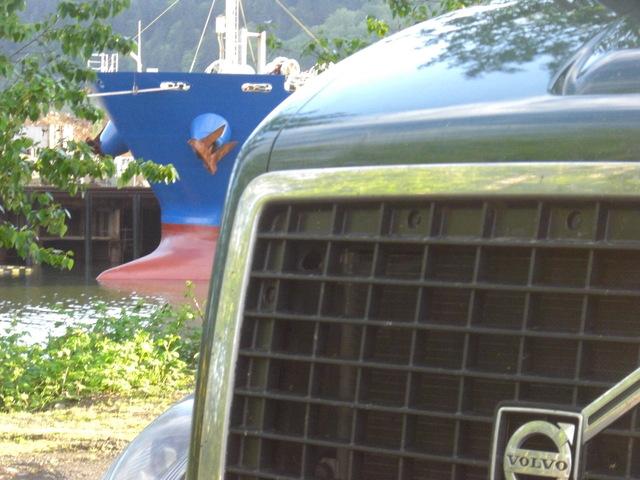 009c5b718e16a793 Fotosik - Maj 2009