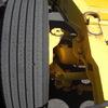 72e2add5865fdd42 - Fotosik - Maj 2009