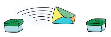 GPO-logo-3 -