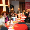 René Vriezen 2010-02-24 #0003 - PvdA Debat over werk met Ma...