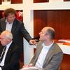 René Vriezen 2010-02-24 #0011 - PvdA Debat over werk met Ma...