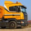 Steentjes1 - Steentjes Transport - Duiven