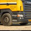 Steentjes3 - Steentjes Transport - Duiven