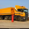 Steentjes4 - Steentjes Transport - Duiven