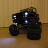 IMG 7547 - Willys