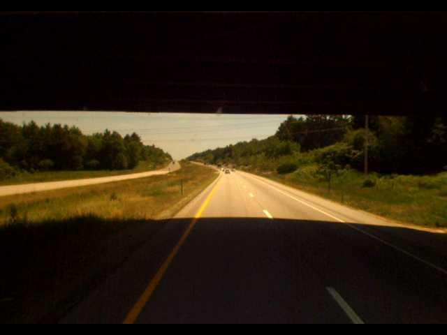i6033 Fotosik - Widoki z trasy