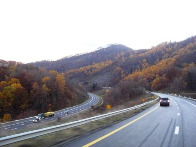 i5602 Fotosik - Widoki z trasy