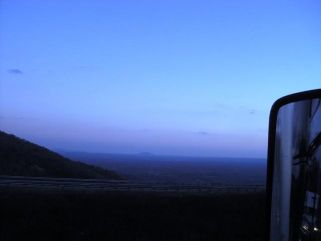 i5601 Fotosik - Widoki z trasy