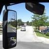 i5503 - Fotosik - Widoki z trasy