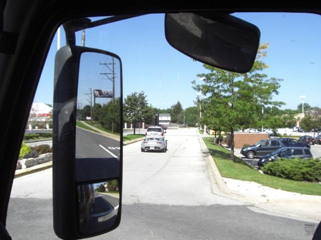 i5503 Fotosik - Widoki z trasy