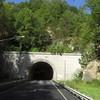 i5460 - Fotosik - Widoki z trasy